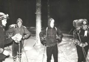 1960_Pt-kilpailussa-yorastilla